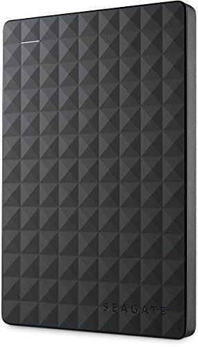 Seagate Expansion 1 5tb Portable External Portable External Hard Drive External Hard Drive Seagate