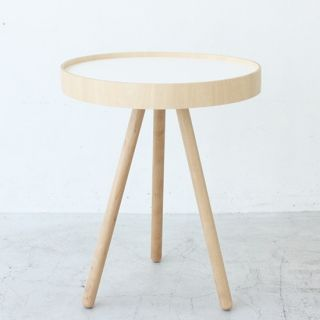 BY TRAY TABLE 2 items - MOHEIM