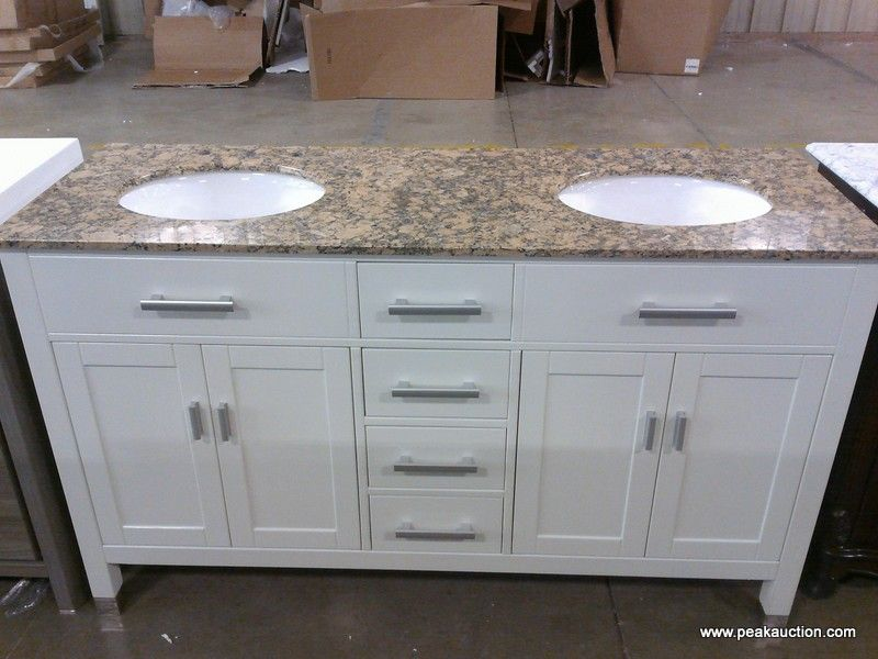 Kitchen Cabinet For By Auction Baltimore Md Building Material Auctions Peak Auctioneering