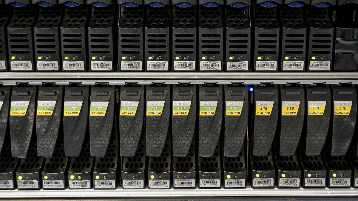 Hype-Branche: Auch Fintechs wachsen nicht in den Himmel