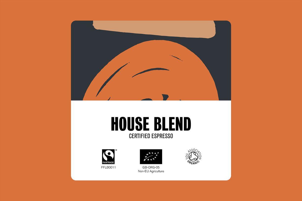 31+ West michigan coffee roasters inspirations