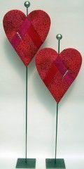 Hjerte-93