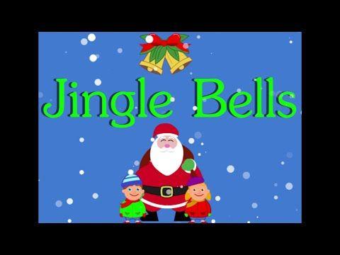 Alla Ricerca Della Stella Di Natale Youtube.Pin Su Scuola