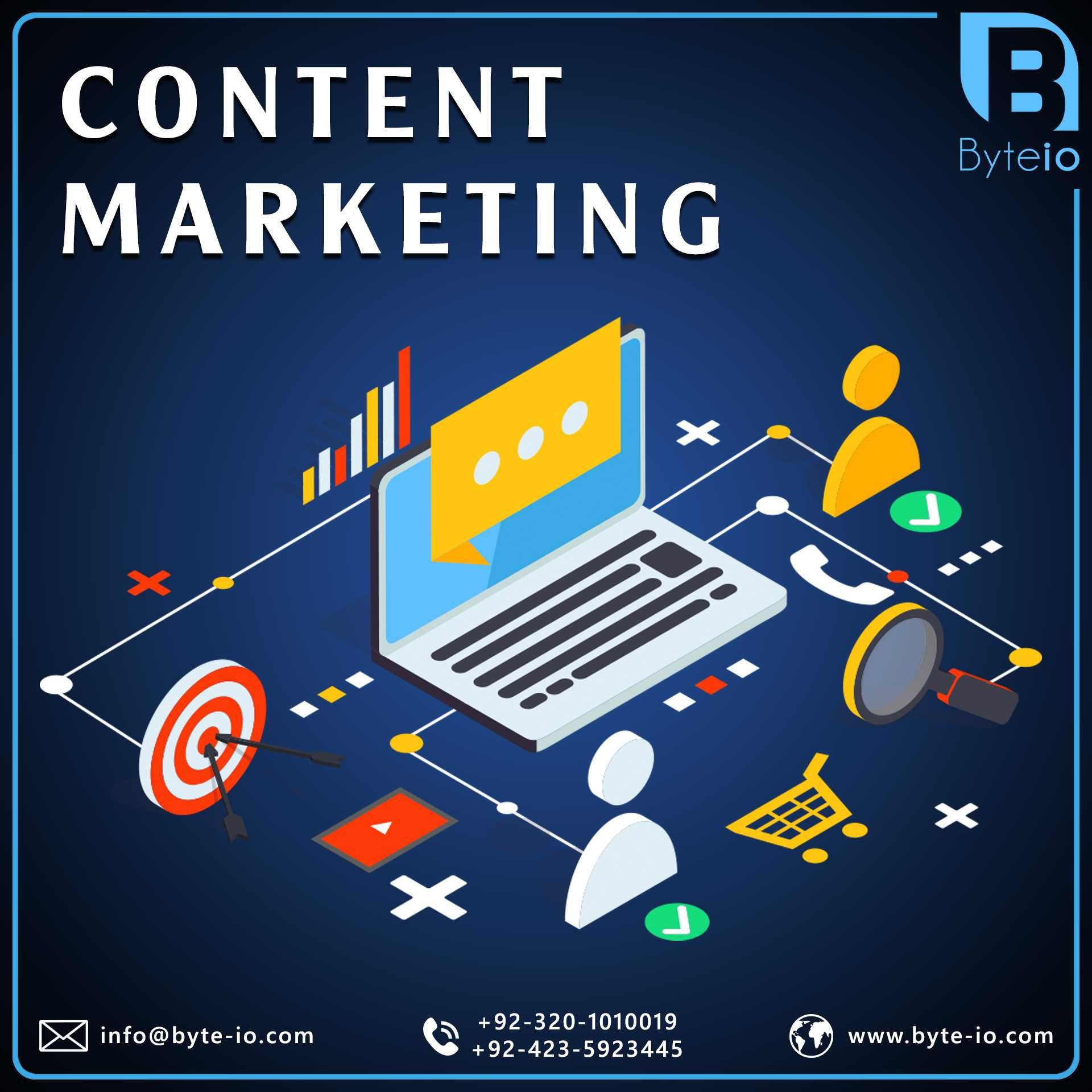 Leading It Agency Web Design Marketing And Branding Marketing Services Content Marketing Marketing