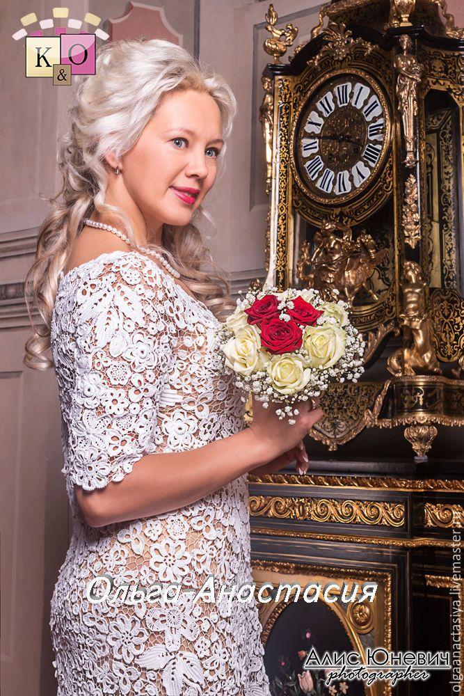 eb83352cb8dc0eb Купить Платье-туника