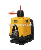 Laser Level That Rotates Cst Berger Lm30 Lasermark Laser Laser Levels