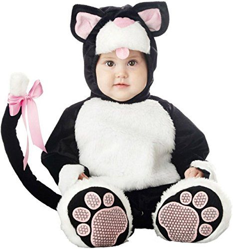 Lil' Kitty - Infant Large InCharacter http://www.amazon.com/dp/B001G4QJ8G/ref=cm_sw_r_pi_dp_Xg3jwb0HG8MTB