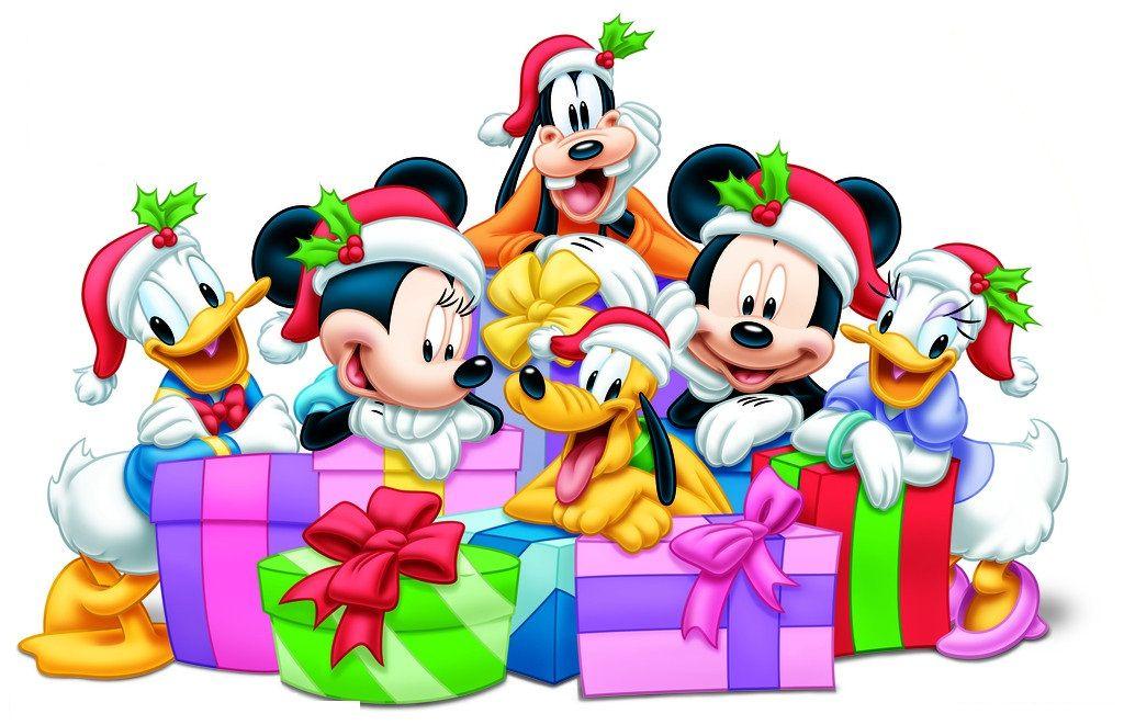 37bc18c44920a1ea505f1a8836651595 Jpg 1024 661 Mickey Mouse Christmas Disney Merry Christmas Disney Christmas