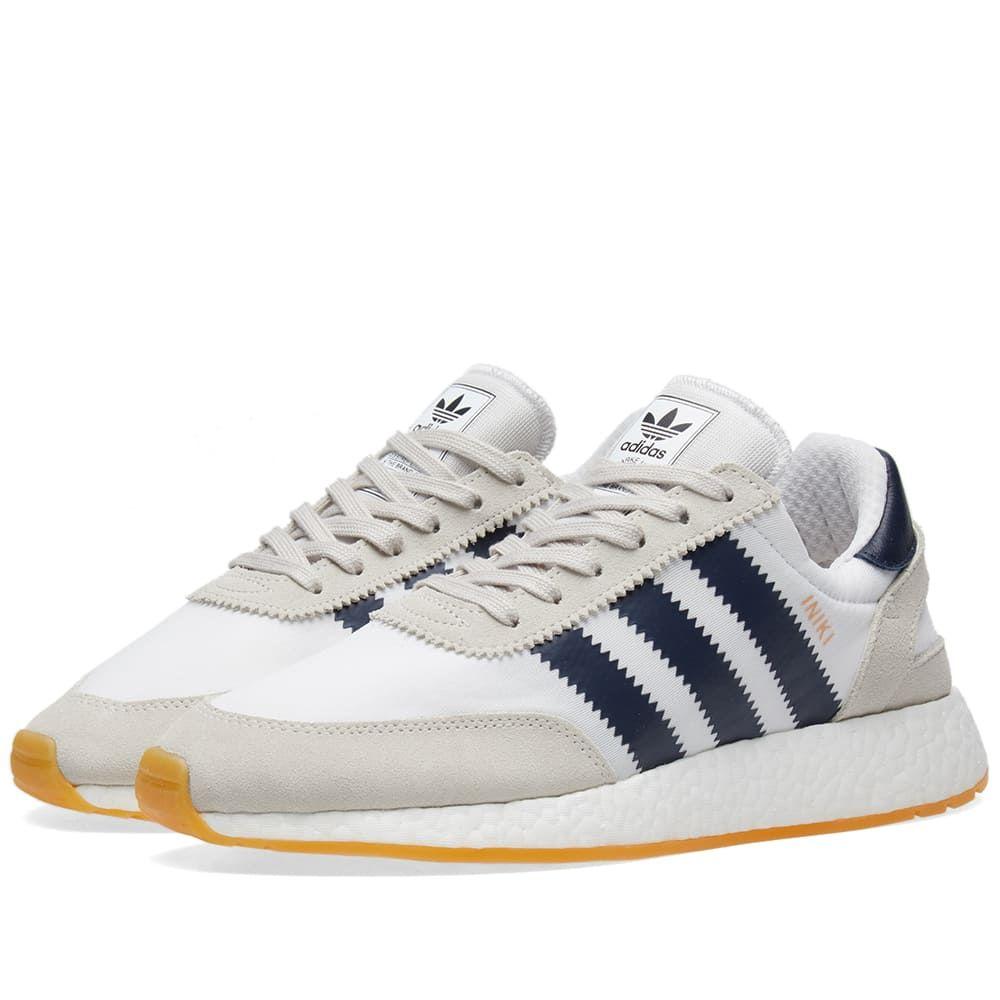 Adidas Originals Adidas Iniki adidasoriginals zapatos