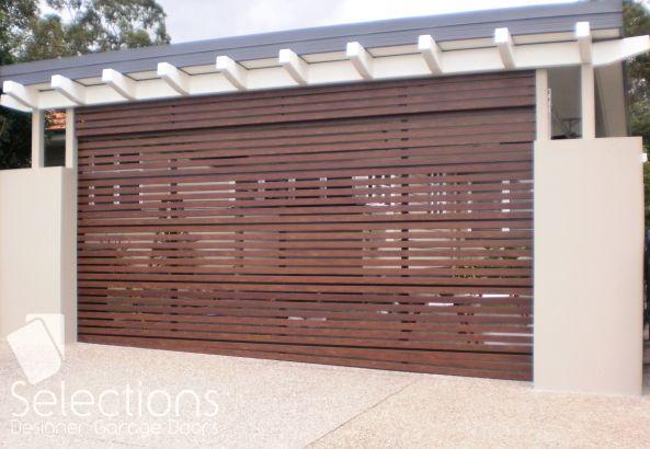 Steel-Line Ventilated Garage Door | Garage Doors | Pinterest | Garage Doors Doors And Steel & Ventilation Roller Doors \u0026 How To Properly Maintain Roller Garage ... Pezcame.Com