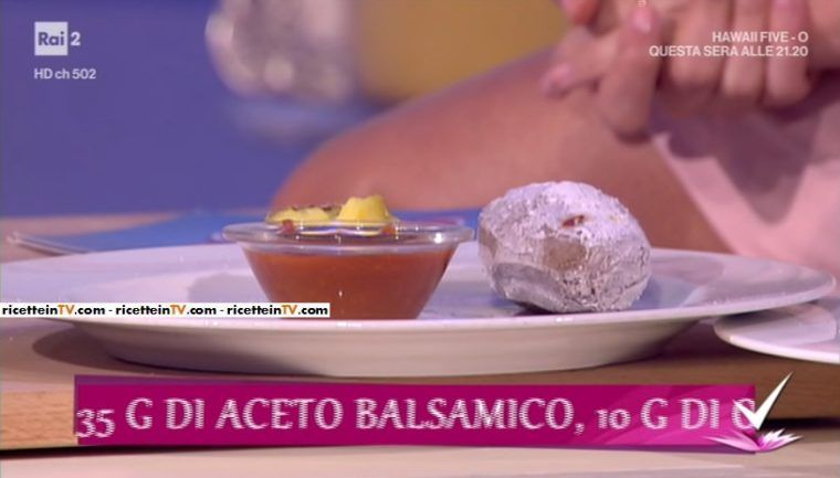 Ketchup Ricetta Mainardi.Pizzoccheri E Patate Al Ketchup Di Fabio Pisani E Alessandro Negrini Ketchup Patate Ricette