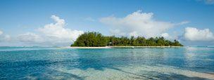 Tourism Cook Islands | Cook Islands | Rarotonga