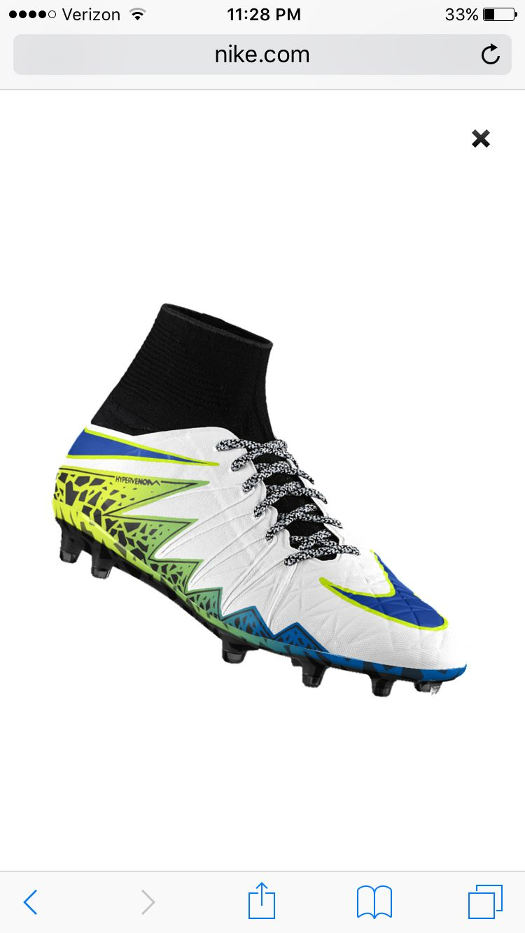 186a2e81626 Pin by omar atef on nike Mercurial
