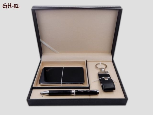 Coverage is one of the leading Promotional Gift items