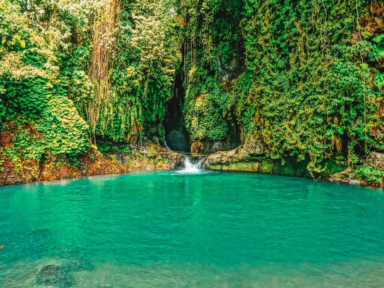 The 9 Best Hikes In Bali You Have To Experience (9)