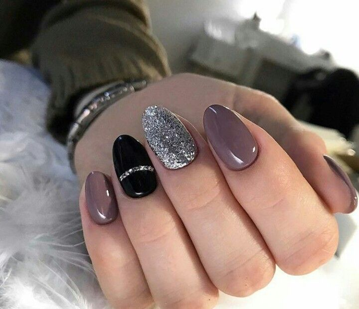 Pin By Alesia Pastuškovaitė On Nails