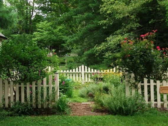 14 Stunning Steel Fencing Ideas Fencing Ideas In 2019 Front