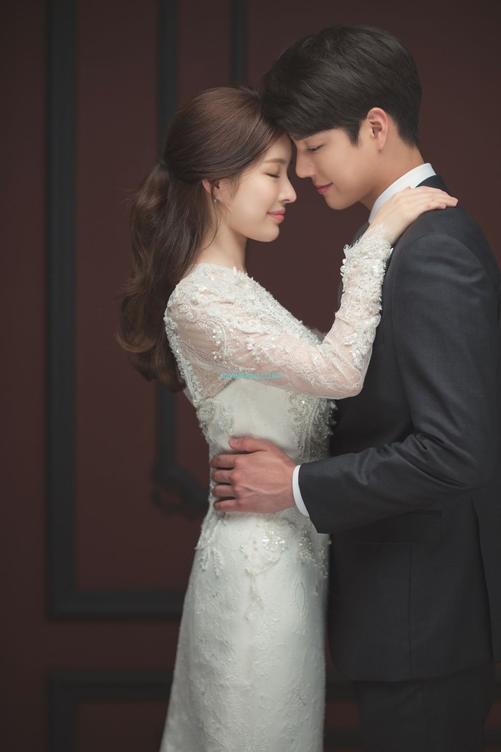 Piona Maida Vale Korea Pre Wedding Photoshoot By Lovingyou Wedding Photo Studio Korean Wedding Photography Wedding Photoshoot