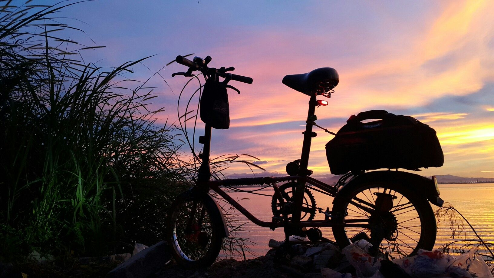 Pin By Lee Chin Huat On Dahon Classic Dahon Types Of Folds Bike