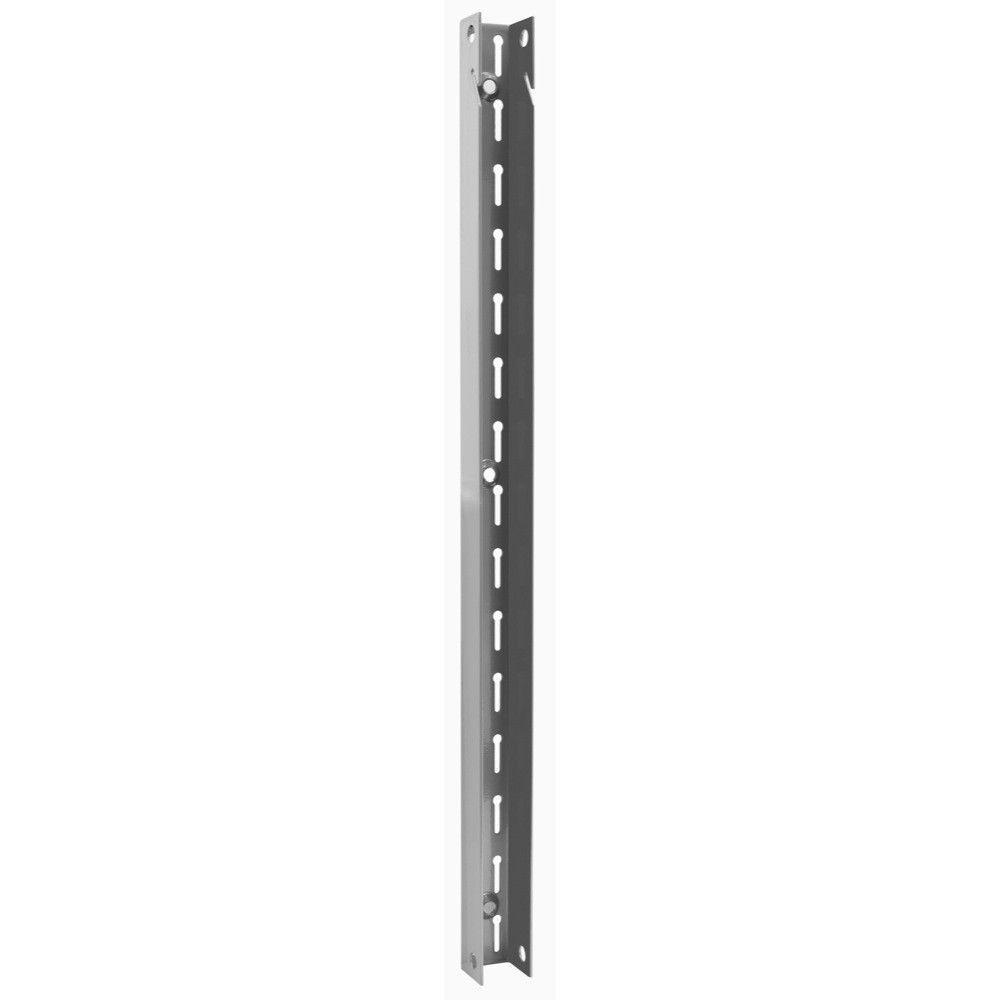 "Vertical Standard 18.75"" - Allspace"