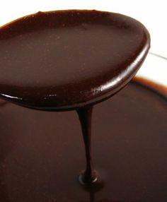 Nyers csokoládé készítése házilag