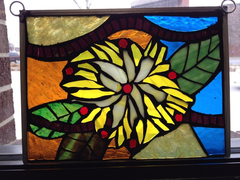 Architectural Glassarts 4025 South 48th Street Lincoln Ne 68506 tel 402 420 2544 Classes
