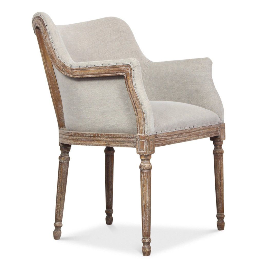 Susan Arm Chair In 2020 Dining Room Arm Chairs Oak Dining Room