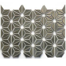 Soli Hoshi Ceramic Tile With Images
