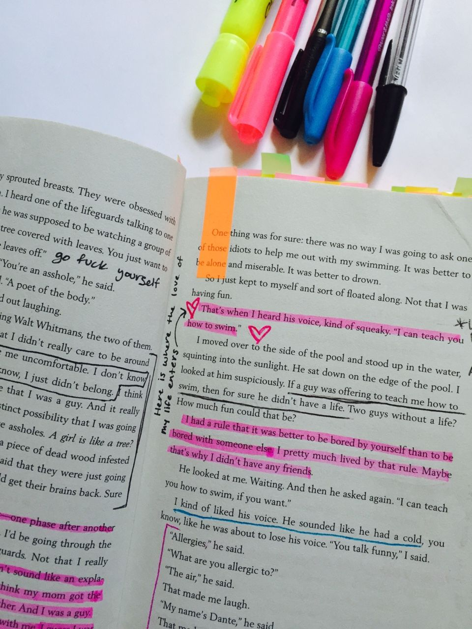 News From Globe Study Notes Book Study School Motivation