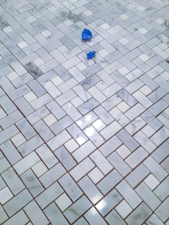 140 pinwheel tile pattern ideas in 2021