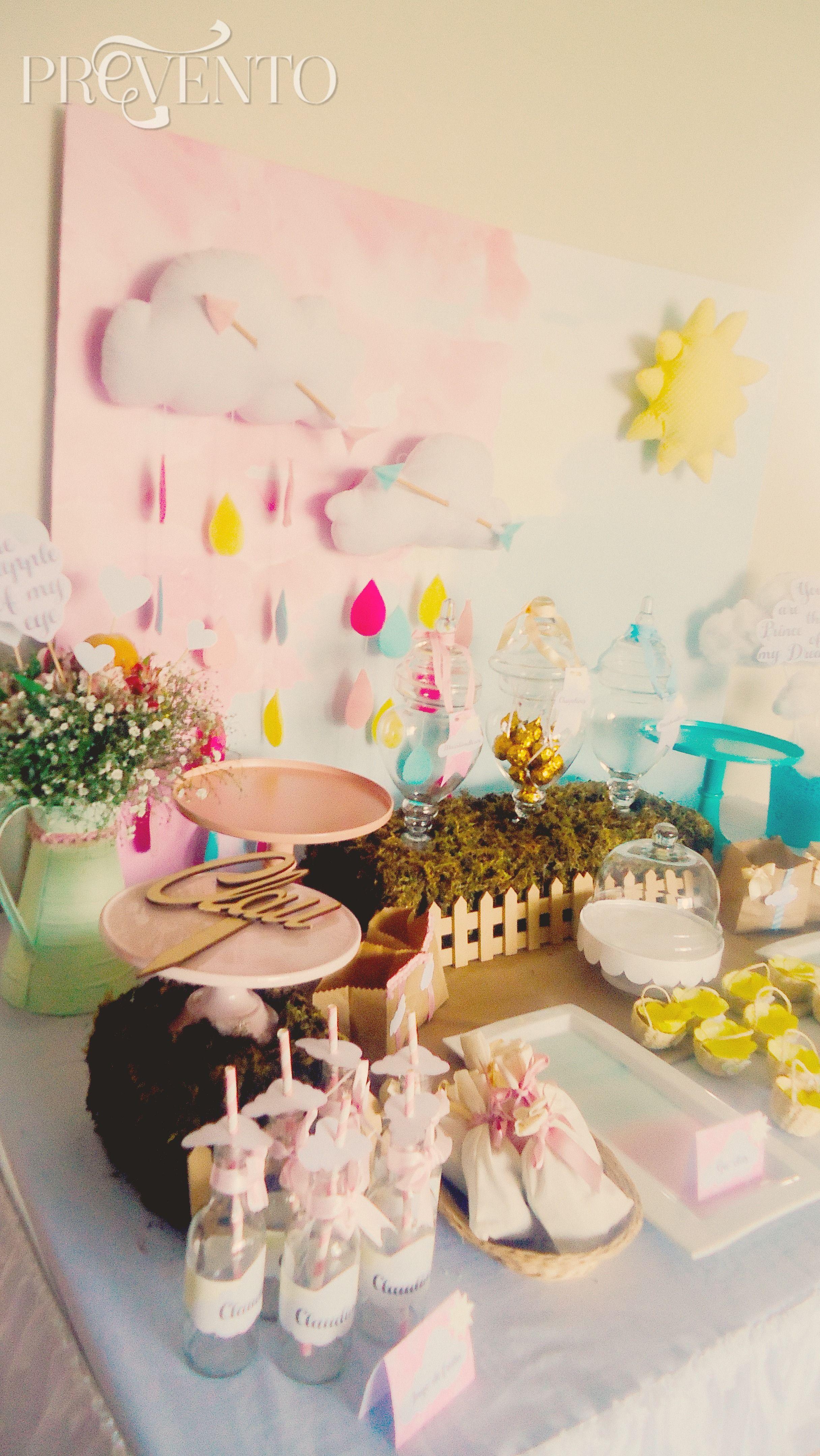 Pin by prevento design on youaremysunshineparty pinterest birthdays garden birthday parties flower gardening ali wings izmirmasajfo