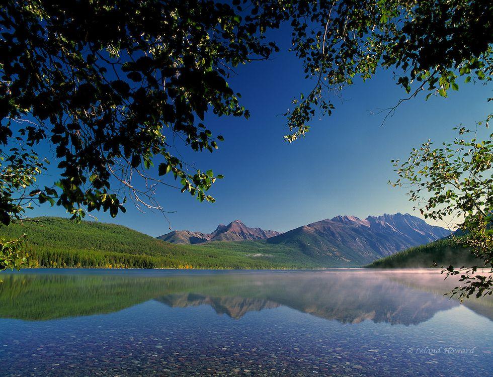 kintla-lake.