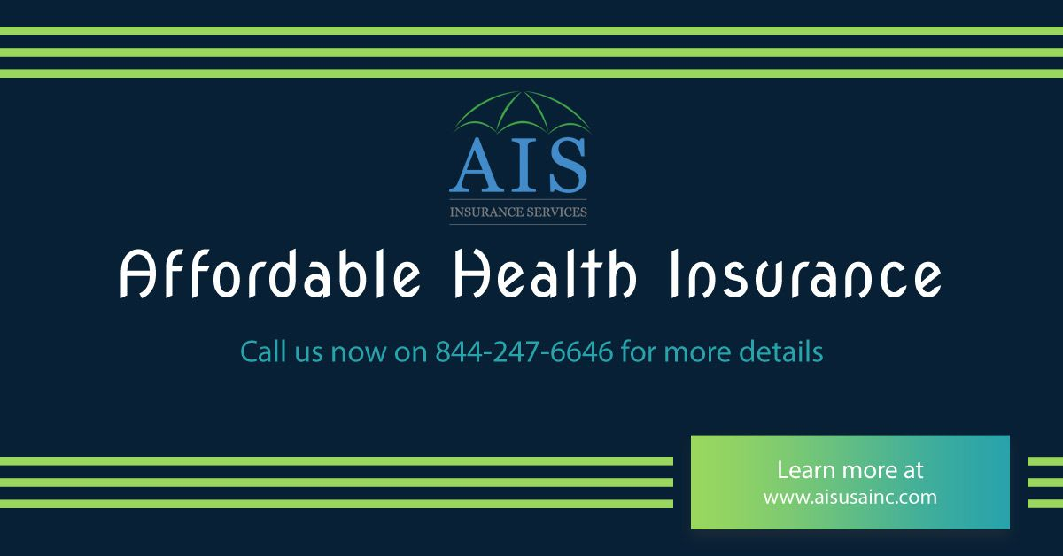 h&h insurance services