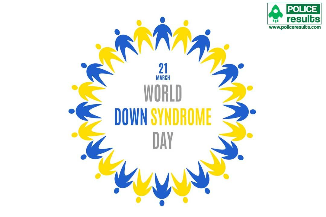World Down Syndrome Day March 21st Down Syndrome Awareness Png Only Transparent Background Instant Download Commercial Use Down Syndrome Down Syndrome Day Down Syndrome Awareness