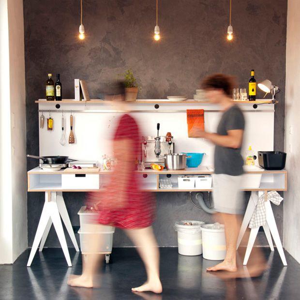 b21b_cooking_a_dialog_kitchen_kurt_friedrich