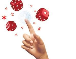 Dice Games that Build Math Skills (Grades 3-5) | Scholastic Instructor Magazine