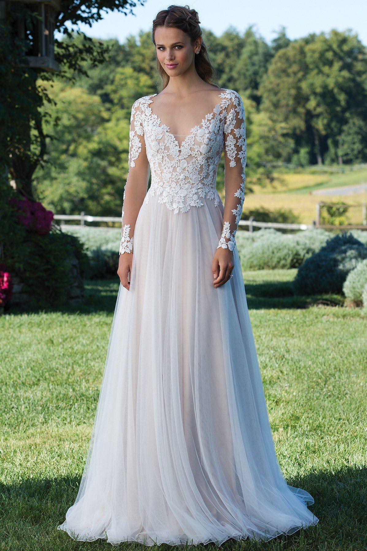 Move the Princess Bride Dresses