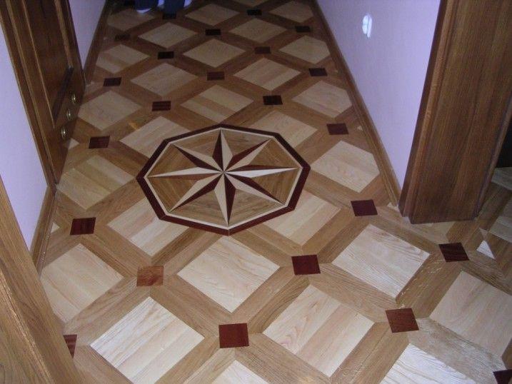Okoń Parkiety: parkiet, panele, podłogi drewniane, deski podłogowe, producent parkietu, układanie, cyklinowanie, lakierowanie