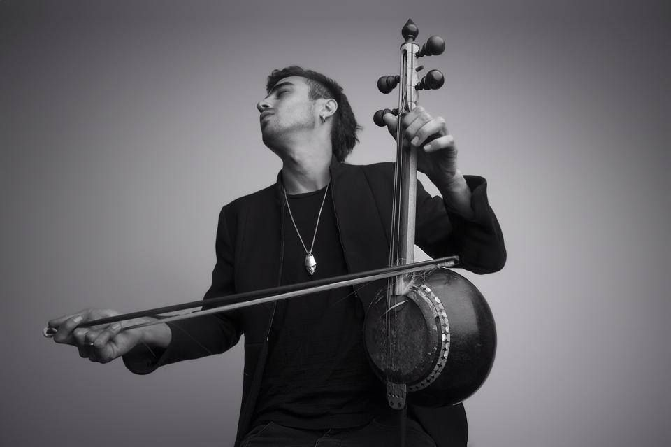 Mark Eliyahu מארק אליהו S Photos Mark Eliyahu מארק אליהו Music Instruments Musicals Violin