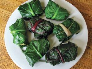 20131018-269443-cook-the-book-chard-collard-polenta-tamale-packages-thumb-300xauto-358172.jpg (300×224)