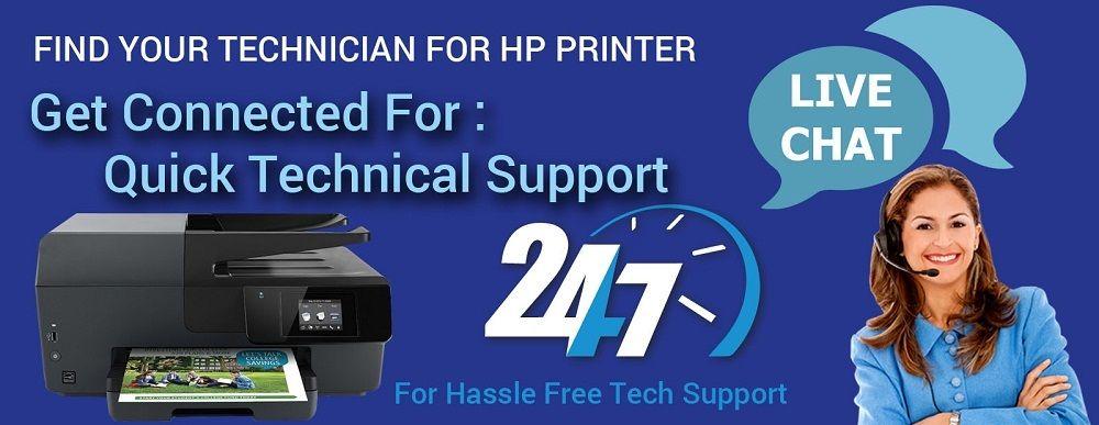 ... Best Services HP Printer Helpline Number USA. Find Customer Care For  Landline, Email U0026 Online Support Services Here. Call On HP Printer Help Desk  Number