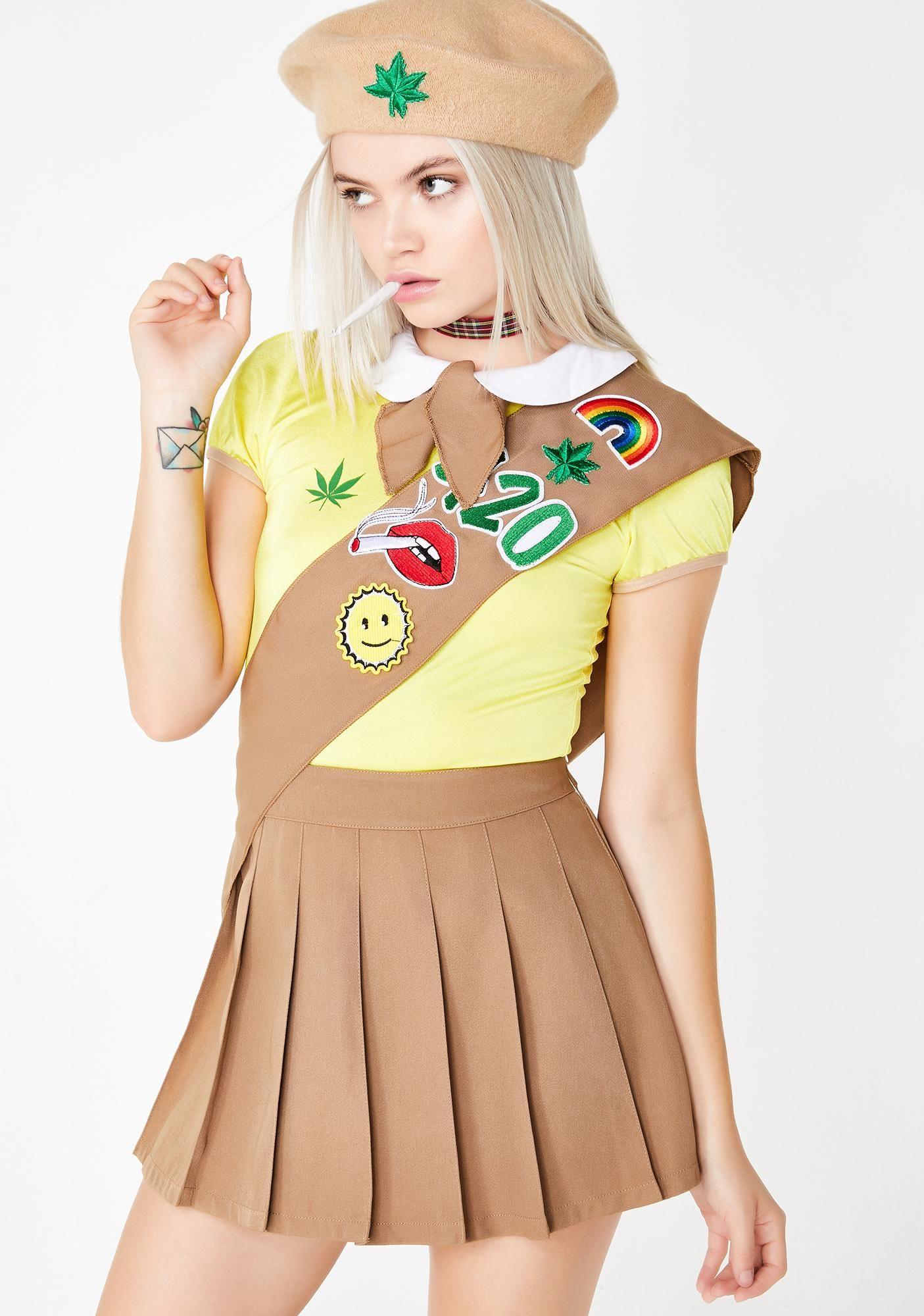 Dress up sexy dolls online photo 591