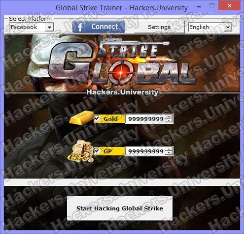 Global Strike Hack | Raka | Hacks, Gold today, Gold
