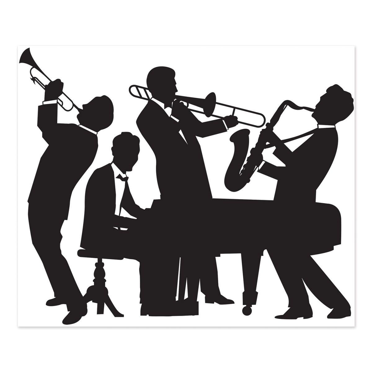 Musik die goldenen 20er Rundfunk