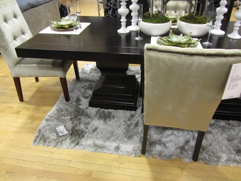 Z Gallery Rugs Rugs Gallery Pinterest Galleries and Contemporary