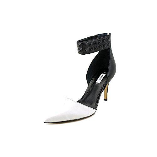 Chaussons Femme - Noir - Noir, 35 EUGuess