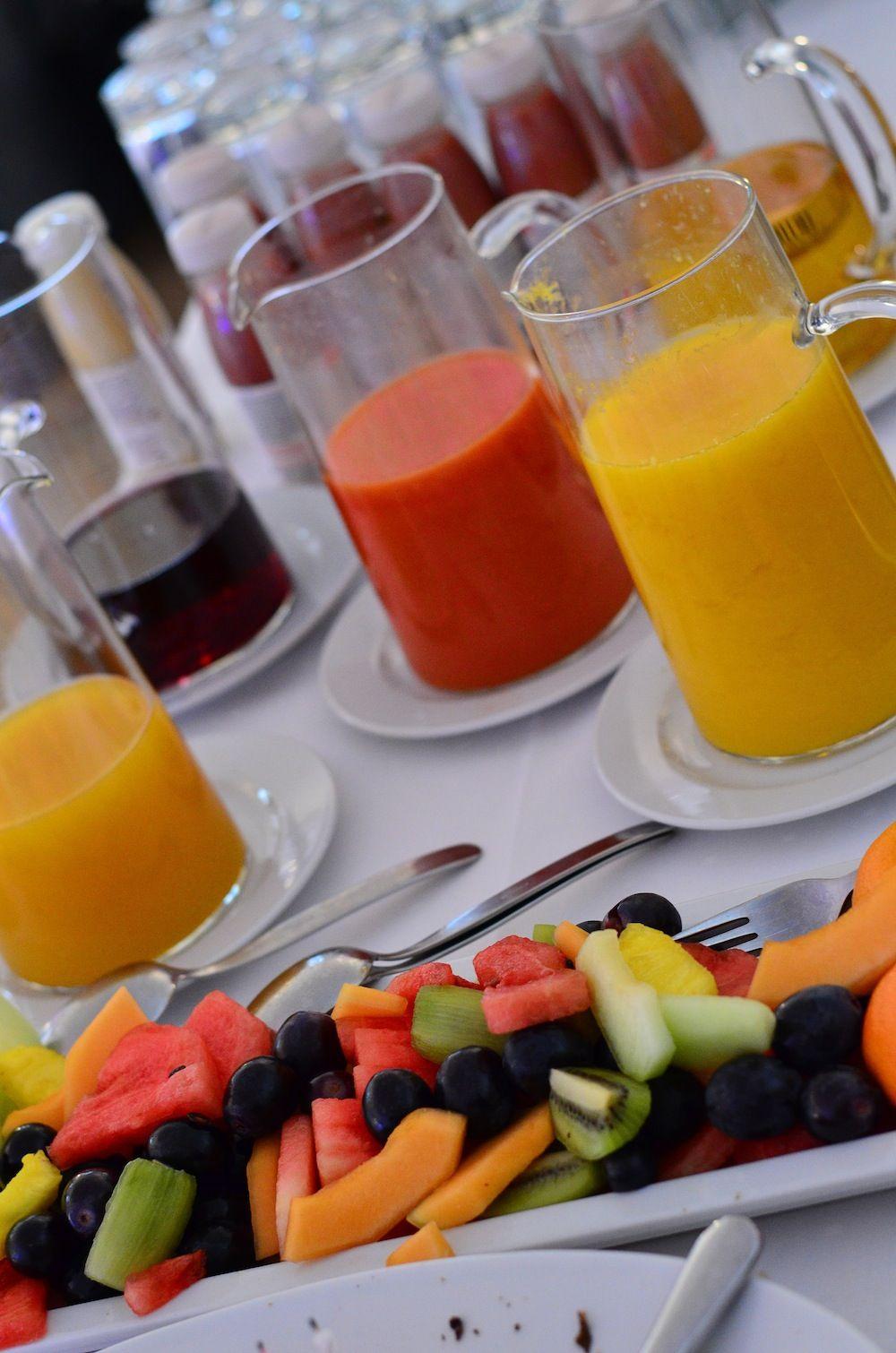 fruits <3 frolleinliebelei.com