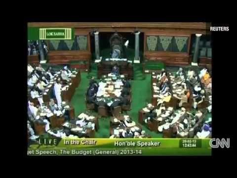 http://mycityportal.net/ - THE LATEST NEWS : India's taxation challenge - http://mycityportal.net/india/the-latest-news-indias-taxation-challenge/