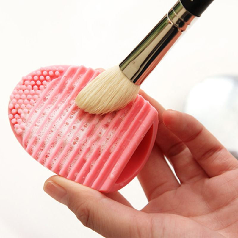 Bilderesultat for scrub brush make up