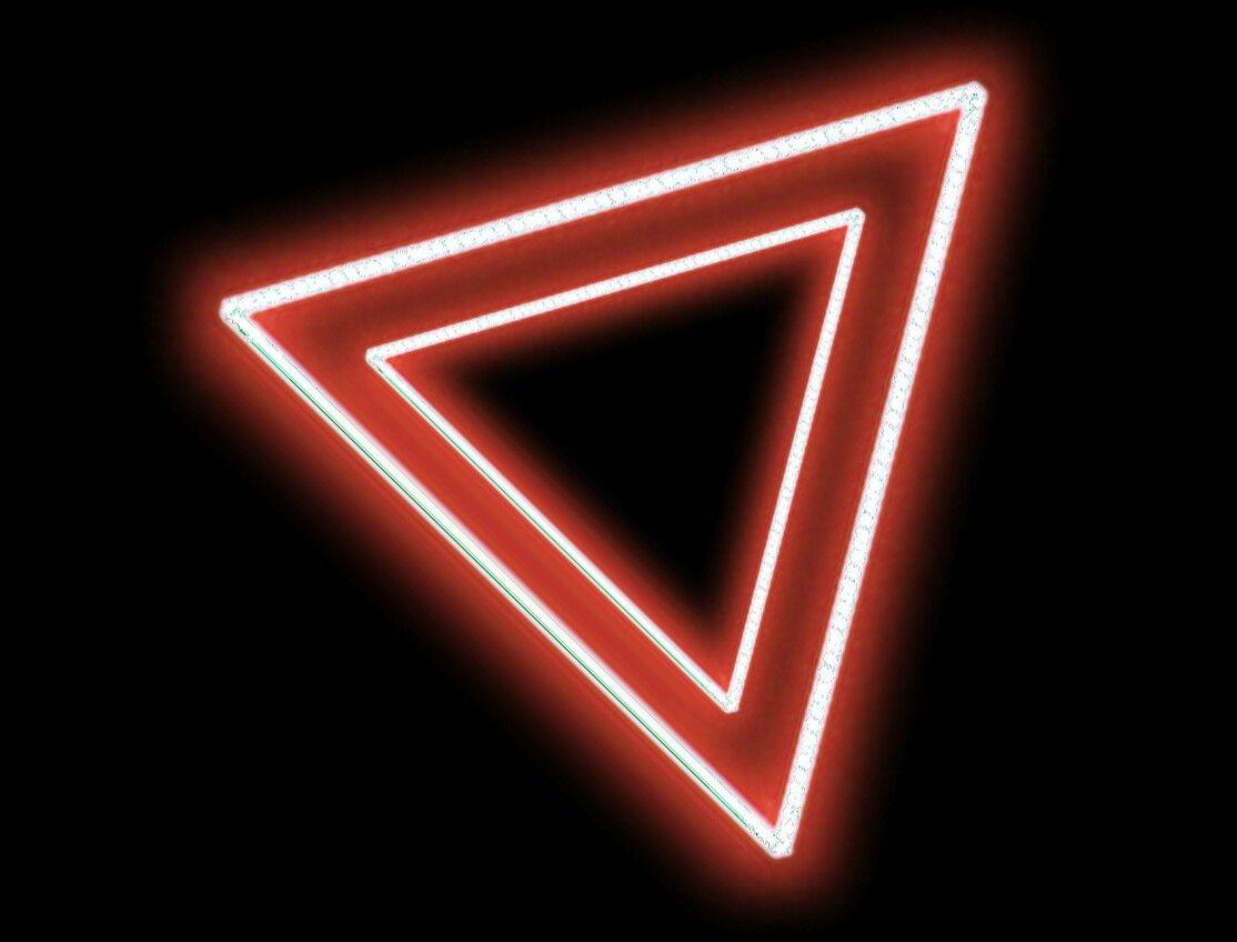 Pin By Aayushsadarang Sarang On Triangle Png Picsart Png Background Images Free Download Picsart